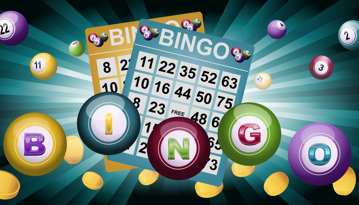 The most effective method to Increase Your Chances of Winning Online Bingo  Games - 888 Online Gambling