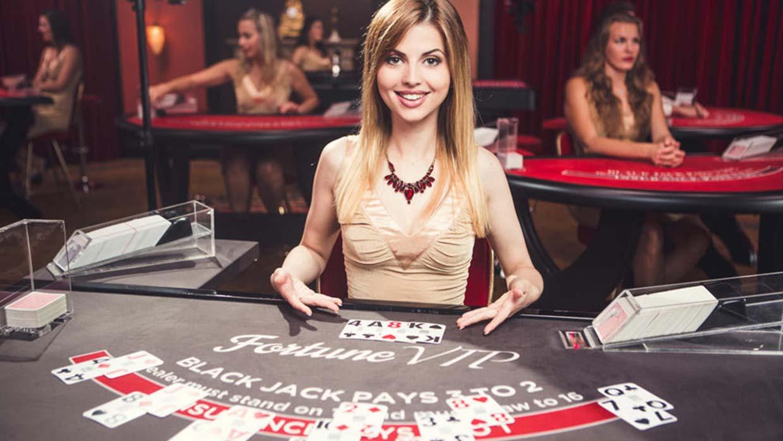 888 Casino Wagering